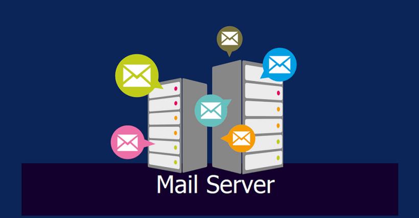 So sánh Mail Google Workspace với Mail Server khác